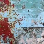 Kachchery – Gina Parr – Wychwood Art 72 dpi