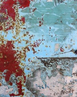 Kachchery - Gina Parr - Wychwood Art 72 dpi