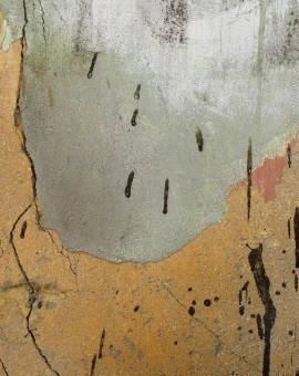 Kokkuvil - Gina Parr - Wychwood Art72 dpi
