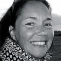 Roberta Tetzner