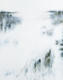 Substratum Gina Parr Wychwood Art