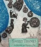 Sweet-Thames copy 7
