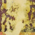 Takkiya – Gina Parr – Wychwood Art 72 dpi