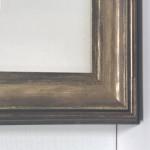 Trevor Waugh | Walls of Marrakech | Original Framed Watercolour Painting | Travel Art | Painting of Marrakech | Gifts for Travellers | Original Contemporary Art | Impressionist Art | Frame