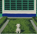 Wes-Andersons-dog-Hoover-Building copy 3