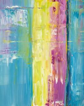 allan-storer-stripe-print