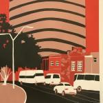 carpark-manuas-elisa-southwood-original-contemporary-limited-edition-art-for-sale