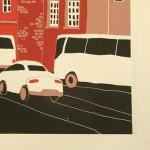 carpark-manuas-elisa-southwood-original-contemporary-limited-edition-art-for-sale copy 2