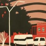 carpark-manuas-elisa-southwood-original-contemporary-limited-edition-art-for-sale copy 3