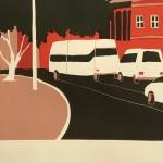 carpark-manuas-elisa-southwood-original-contemporary-limited-edition-art-for-sale copy 4