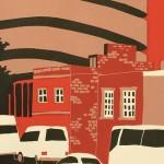 carpark-manuas-elisa-southwood-original-contemporary-limited-edition-art-for-sale copy 5