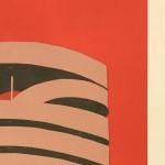 carpark-manuas-elisa-southwood-original-contemporary-limited-edition-art-for-sale copy 7