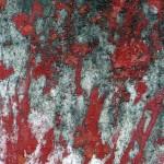 Buddhika P detail 2 Gina Parr Wychwood Art