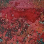Buddhika P detail Gina Parr Wychwood Art