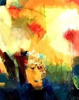 IMG_5001 finalFull-tide-of-blossomLOWRES