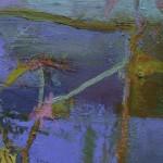 Sea Garden Detail-7844