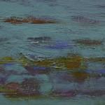 Sea Garden Detail-7846