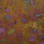 T Pemberton Fresh from the Garden detail  72dpi  2k-7582