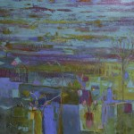 T Pemberton Sea Garden 100 x 120 cm oil on canvas WychwoodArt.jpeg72dpi 2k-7612