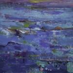 TPemberton Colours of the Sea 90 x 90 cm oil on canvas WychwoodArt.jpeg 72dpi -7587
