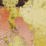 Takkiya  detail 2 Gina Parr Wychwood Art