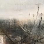 Virginia Ray Ancient Pathways Wychwood Artclose up 3 PG