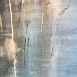 Virginia Ray Under A Watchful Eye Wychwood Art close up 1 JPG