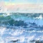 atlantic_colours