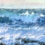 atlantic_colours copy