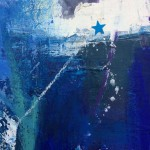 And all the stars Detail 1