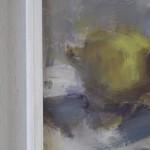 Jemma Powell, Three Lemons, Original Oil Painting for Sale 2 12