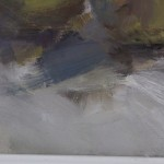 Jemma Powell, Three Lemons, Original Oil Painting for Sale 2 7