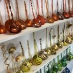Joanne Tinker, Spoons, Original 3D Art, Sculpture 3
