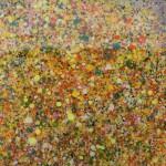 Nicky Chubb, Happiness, Original Painting, Tree Art, Nature Art .JPG 3
