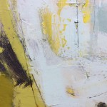 Safe harbour detail 3