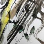 Garth Bayley.Kicking up the mud.5.signature