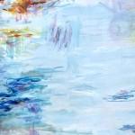 Roberta Tetzner Dancing Water flow 100215 Wychwoodart detail (6)