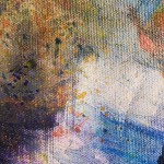 Roberta Tetzner Water Opera 100204 detail4 Wychwoodart