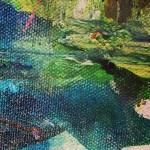 Roberta Tetzner Water Opera 100204 detail5 Wychwoodart.jpg