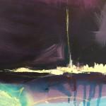 catherine warren purple sky wychwood detail 2
