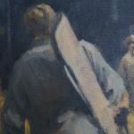 1 Detail