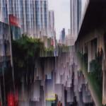 Agent-X-Downtown-Bridge copy 9