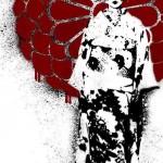 Agent-X-nijū copy 2