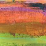 Blosson1_JaneWachman_detail_Wychwood