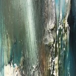 Coastland – Close Up View