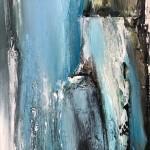 Coastland – Close Up View 2. jpg