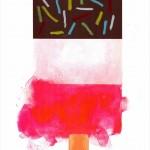 G Dobson Fab Crayon