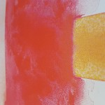 G Dobson Fab Crayon 2