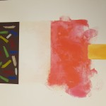 G Dobson fab crayon 3