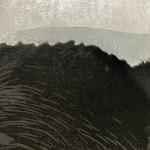 Ian Phillips, Landscape Print 4